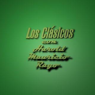 Los Clásicos