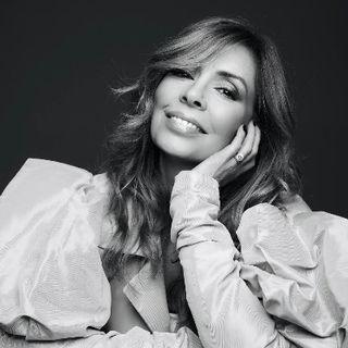 MASQUEPOP Entrevista a Amparo Sandino