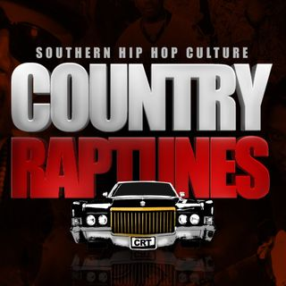 Country Rap Tunes Podcast