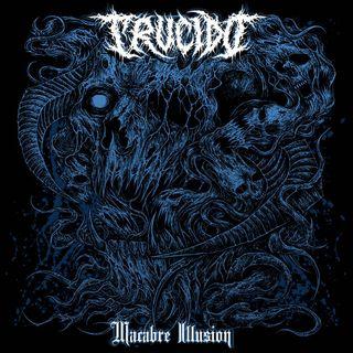 Trucido (from Scotland)