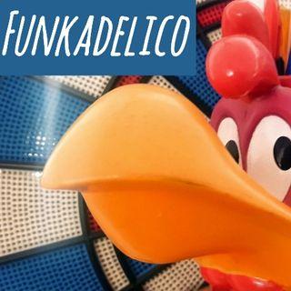 Funkadelico Ep.1
