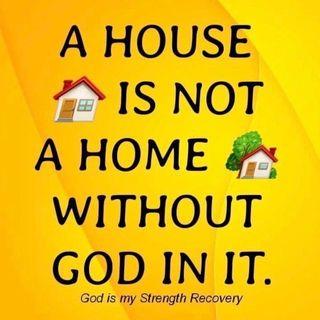 Hephzibah  Ministry