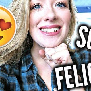 Felicità: 5 trucchi psicologici per tornare a sorridere