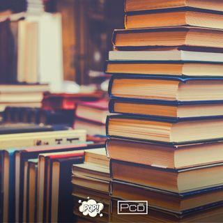 #046 - Série: Literatura UFPR 2020 (Parte 3)