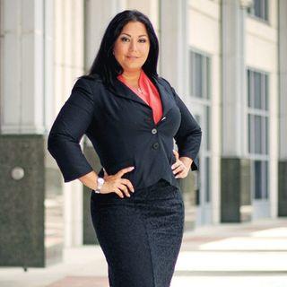 LORENA CARDAMA - The Cardama Law Firm