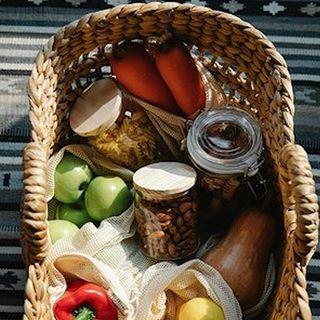 La tendenza della settimana: ridurre lo spreco alimentare, le parole per dirlo (di Alessandra Magliaro)
