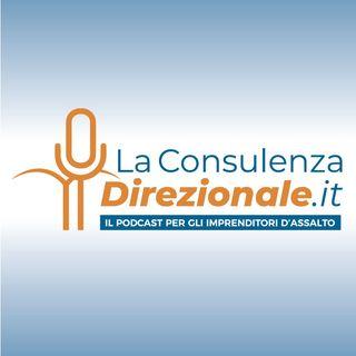 Intervista a Marco Massari pt.3