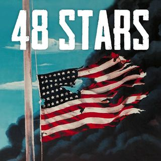 48 STARS Trailer: Welcome to the Podcast!