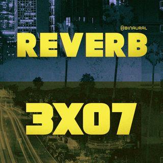 3x07 - Memorables apariciones de músicos en Los Simpson