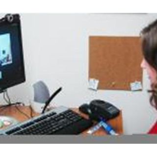 Telepractice: Speech Therapy over the Computer You CAN Do This at Home