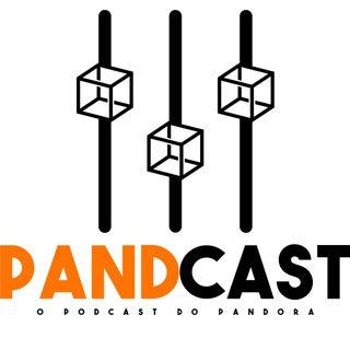 PandCast - #17: Setembro Amarelo: um papo com Marcella (RED) e a psicóloga Amanda Abreu