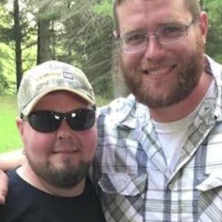S. 6  Ep. 13  My Best Friend's Boyfriend    The Murder of Brad McGarry
