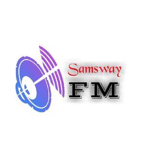 Samsway FM
