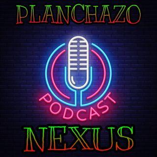 Radio Planchazonexus