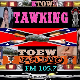 Tawkin Toew