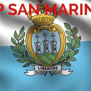 MotoGP | GP Gran San Marino 2019 - Commento Live Gara