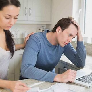 Payday Loans Bad Credit- Quick Cash Support for Bad Creditors under Emergency