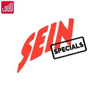 SEIN Specials
