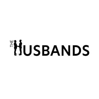 The Husbands May 20, 2018
