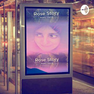Episode 5 of Dog Signature, Rose Story.mp3