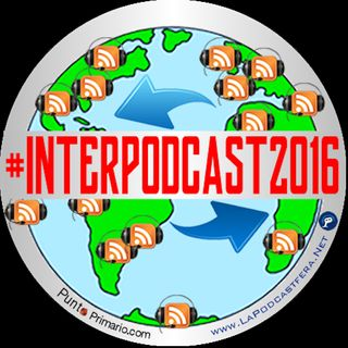 Intro Interpodcast 2016