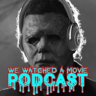 WWAM Podcast Episode 5 - Fake Ass Friday the 13th News, We Got This Covered Rants and Waffle House Fights