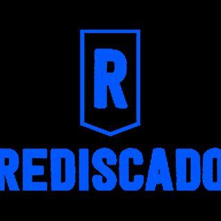 REDISCADO