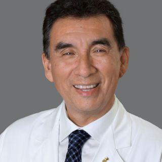 Buscando la mejoría de los pacientes con VIH y cáncer. Hablamos con el dr. Marcos Ruíz (2/2)
