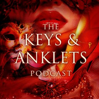 Keys and Anklets - EP2 - Finding a Bull