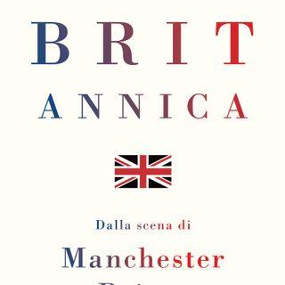 Britannica a Radio Lombardia