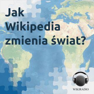 Filary Wikipedii