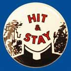 TPB: Hit & Stay