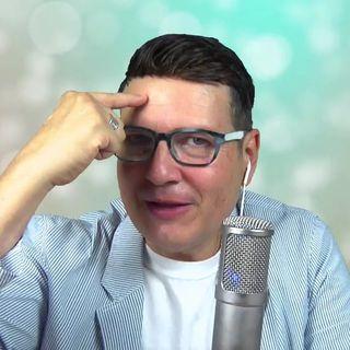 #217 ¿Qué es ser Holístico? (Podcast)