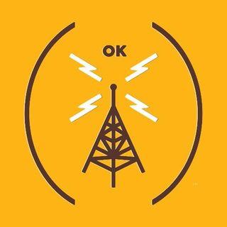 OklahomaTalkingCo