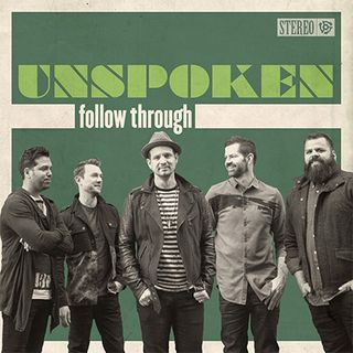 Unspoken Singer Speaks on Sobriety