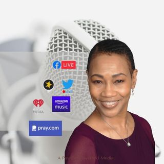 HEALTH CHAT WITH COACH JEAN EP 10 (SPECIAL GUEST-ANGELA LOVE-ZARANKA, IBCLC.)
