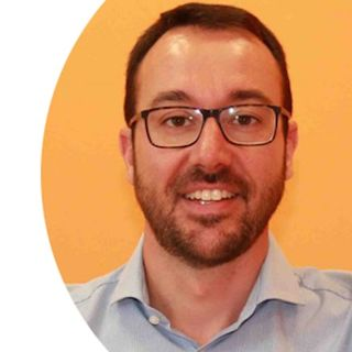 #15 Pulizia e igiene in bagno: tutto quello che c'è da sapere - intervista a Daniele Zambaldo