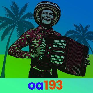 BullterrierFM Presenta: El Oasis #193 - Primavera Peligrosa