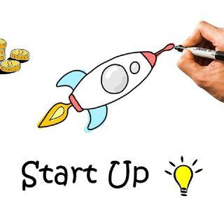 Smart Money: contributo a fondo perduto per le startup innovative