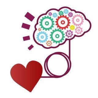 Revista Eco Normalista: Inteligencia Emocional