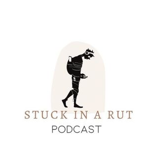 Stuck in a Rut episode 2 - Selective Mutism with Saki