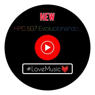 Típicos Nuevos - #LoveMusic♥