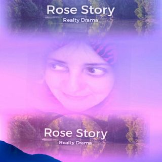 Episode16 Of Rose Story