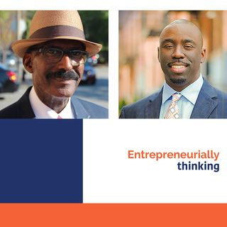 ETHINKSTL-069-The Kingsway Merchant's Association | Developing a Solid Economic District