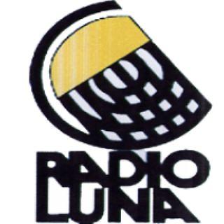 Radio Luna IL FUORI ORARIO PART 3 REPLICHE