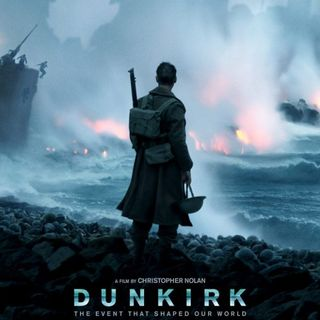 Damn You Hollywood: Dunkirk Review