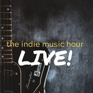 Indie Music Live