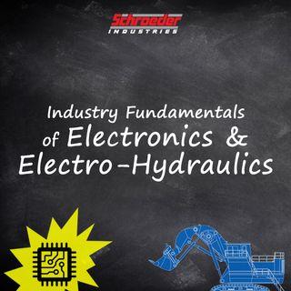 Ep. 1 - Electricity BASICS