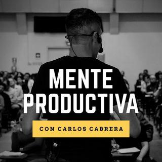 Marcela López - 5 Pasos Para Crear Una Marca Personal Poderosa
