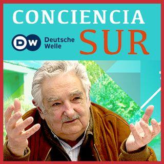 El mundo según Pepe Mujica